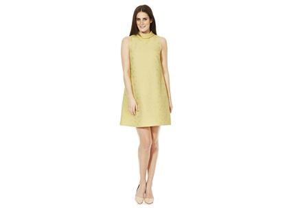 yellowskirts
